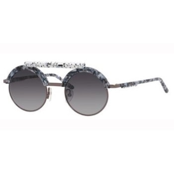 Oxydo Oxydo 1098/CS/LE Sunglasses