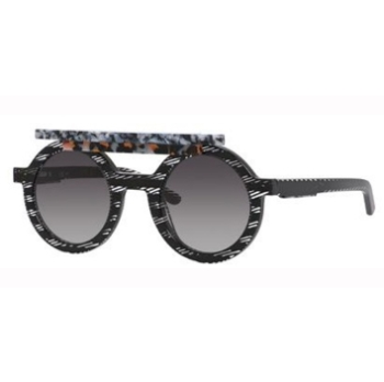 Oxydo Oxydo 1099/CS/LE Sunglasses