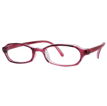 Lido West Eyeworks Pail Eyeglasses