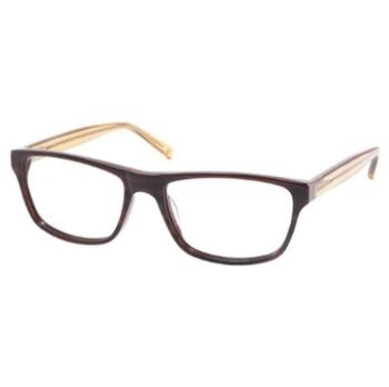 perry ellis wayfarer eyeglasses