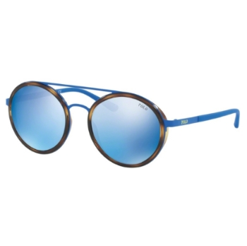 Polo PH 3103 Sunglasses
