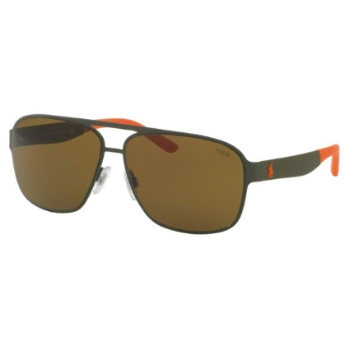 Polo PH 3105 Sunglasses