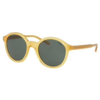 Polo PH 4112 Sunglasses