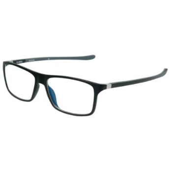 Starck Eyes PL1043 Eyeglasses