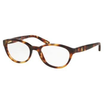 a88ec70854d2 Polo Eyeglass Frames For Women - Bitterroot Public Library
