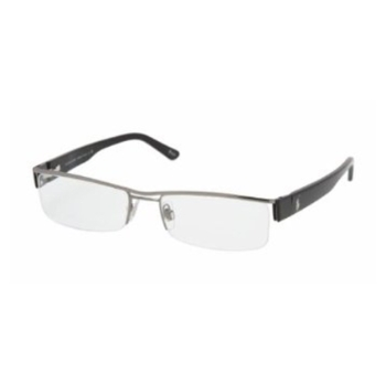 Polo PH 1058 Eyeglasses