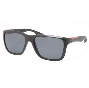 Prada Sport PS 04OS Sunglasses