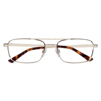 Puriti Titanium Puriti 301 Eyeglasses
