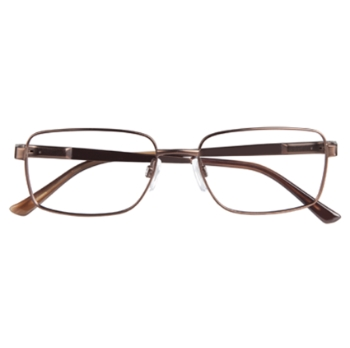 Puriti Titanium Puriti 303 Eyeglasses