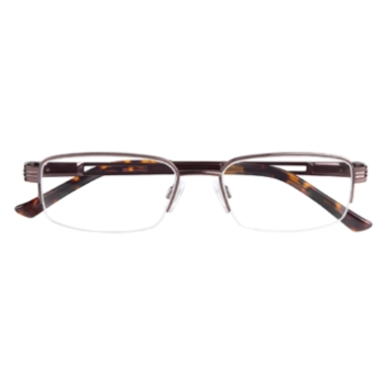 Puriti Titanium Puriti 304 Eyeglasses
