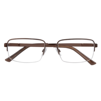 Puriti Titanium Puriti 305 Eyeglasses