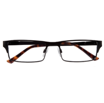 Puriti Titanium Puriti 306 Eyeglasses