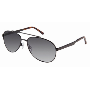 Puriti Titanium Puriti 1 Sunglasses