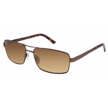Puriti Titanium Puriti 2 Sunglasses