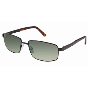 Puriti Titanium Puriti 3 Sunglasses