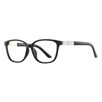 Parade 2121 Eyeglasses