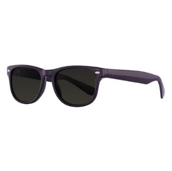Parade 2701 Sunglasses