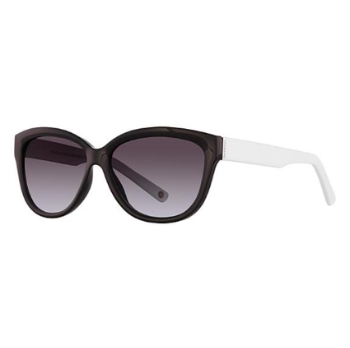 Parade 2708 Sunglasses