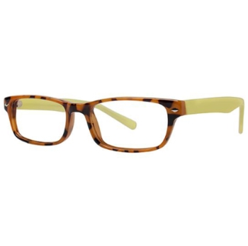 Parade 1725 Eyeglasses