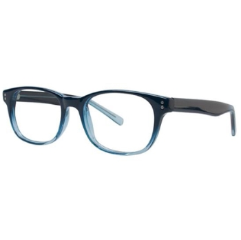 Parade 1726 Eyeglasses