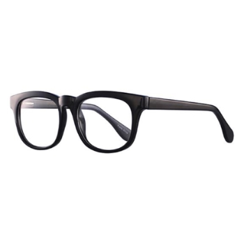 Parade 1747 Eyeglasses