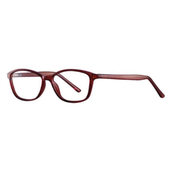 Parade 1749 Eyeglasses