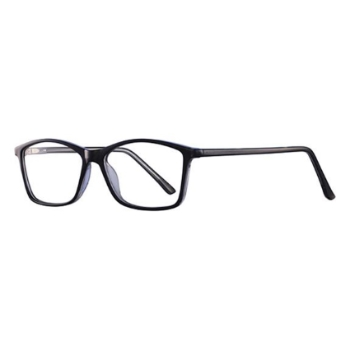 Parade 1751 Eyeglasses