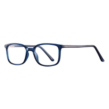 Parade 1757 Eyeglasses