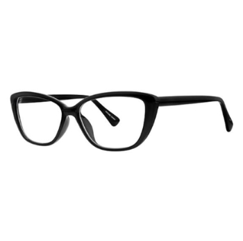 Parade 1101 Eyeglasses