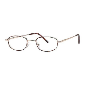 Parade 1494 Eyeglasses