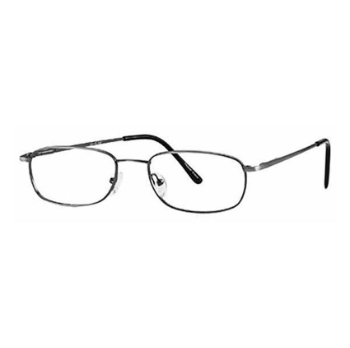 Parade 1498 Eyeglasses