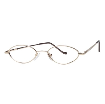 Parade 1520 Eyeglasses