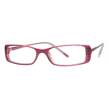 Parade 1568 Eyeglasses