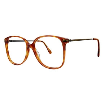 Parade 4422 Eyeglasses
