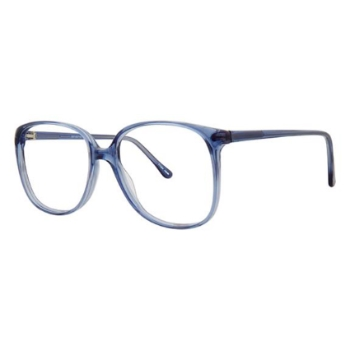 Parade 4430 Eyeglasses