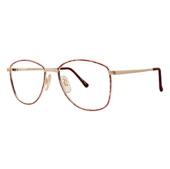 Parade 6824 Eyeglasses