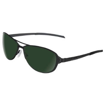 Parasite Scanner 1 Sunglasses