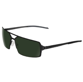 Parasite Scanner 2 Sunglasses