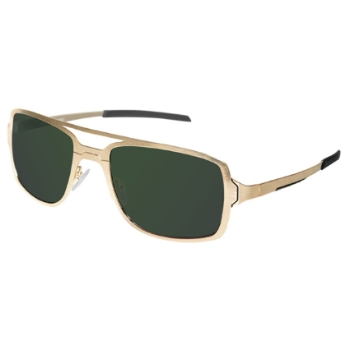 Parasite Scanner 9 Sunglasses