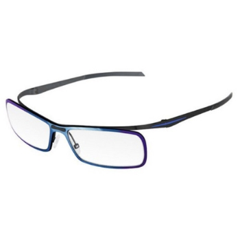 Parasite Scion 1 Eyeglasses