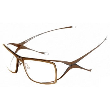 Parasite Scion 7 Eyeglasses