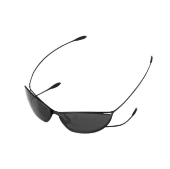 Parasite Sporn Star 1 Sunglasses