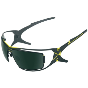 Parasite Syndroide Sunglasses