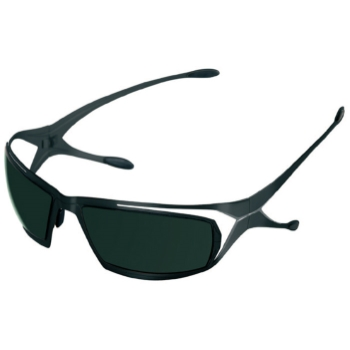 Parasite Vitamine Sunglasses
