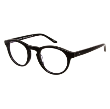 Paul Frank Rx 138 An Odder Ordinary Eyeglasses