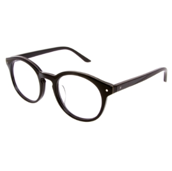 Paul Frank Rx 146 Phenomenon & On Eyeglasses