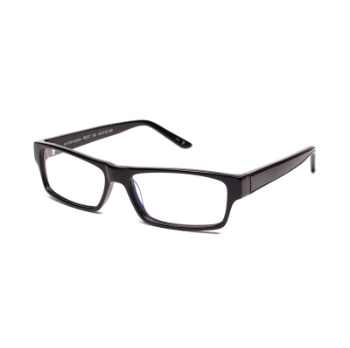 Paul Frank Rx 27 A is for Action Eyeglasses