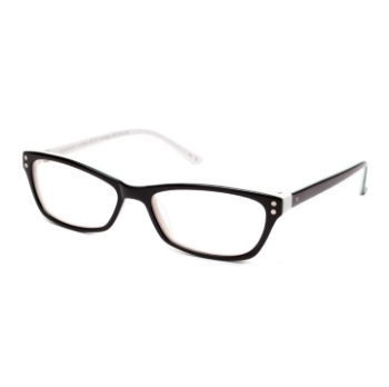 Paul Frank Rx 79 Hopscotch Holiday Eyeglasses
