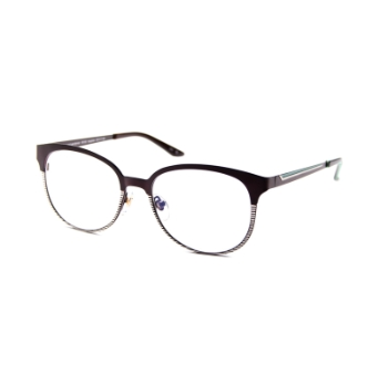 Paul Frank Rx 102 The Avant Gardener Eyeglasses