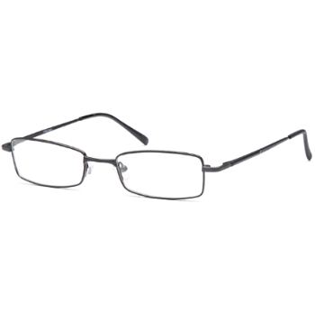 Peachtree 7726 Eyeglasses